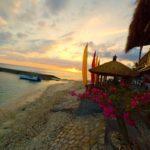 Coastal Iin@thenusapenida