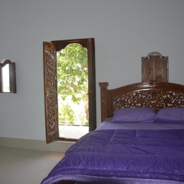 Manta Cottages With Sea View@thenusapenida.com