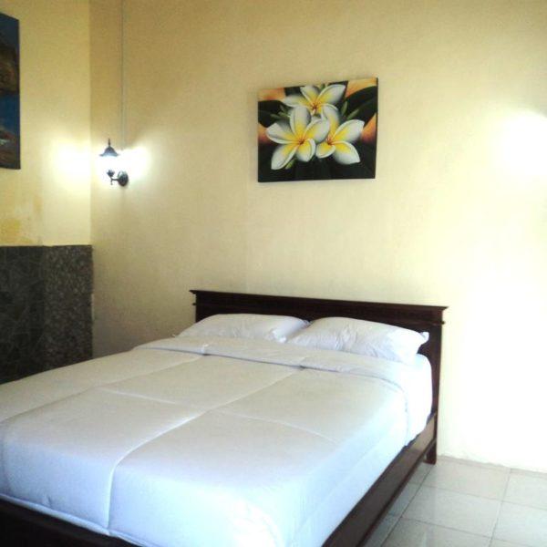 Villa Green House Nusa Penida@thenusapenida.com