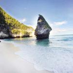 Suwehan_beach@thenusapenida.com