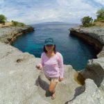 Pantai Sabela Nusa Penida@thenusapenida.com