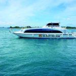 Elreyjuniorfastboat@thenusapenida.com