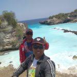 Blue Lagoon Nusa Ceningan@thenusapenida.com
