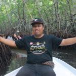 tiketfastboatkenusalembongan@thenusapenida.com