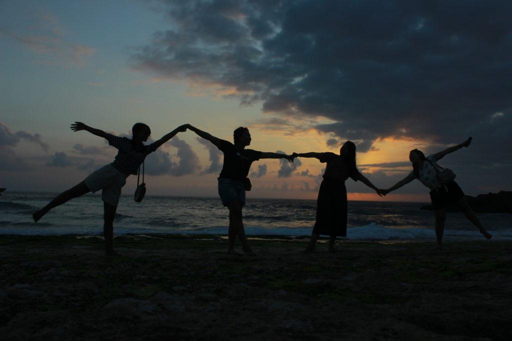 sunsetpointnusalembongan@thenusapenida.com