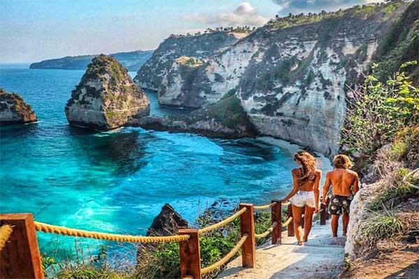 Diamond Beach@thenusapenida.com
