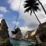 swing@diamondbeachnusapenida@thenusapenida.com