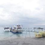 tipsnaikfastboat@thenusapenida.com