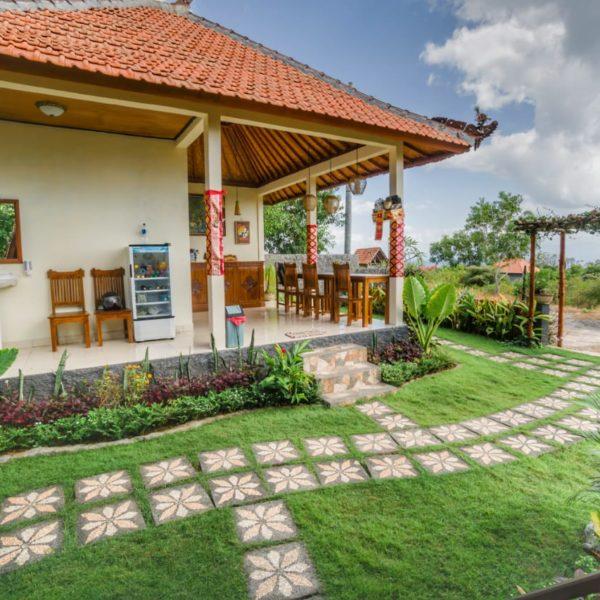 Hotra Hill Cottage@thenusapenida.com