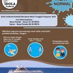idolaexpressfastboat@thenusapenida.com