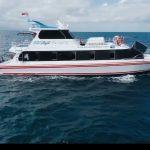 sanjayafastboat@thenusapenida.com