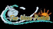 Paket Tour Murah Nusa Penida
