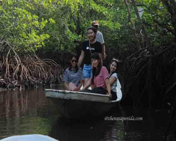 mangrovenusalembongan@thenusapenida.com